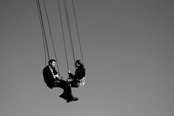 Освободив свою жизнь от 13 ненужных вещей, вы почувствуете прилив счас