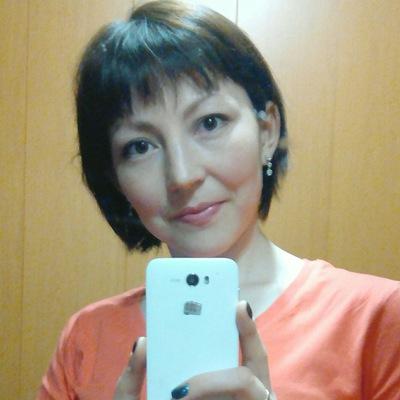 Зульфия Иванова
