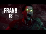 Dead Rising 4 Frank Rising DLC Gameplay Trailer