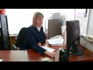 Сайт Павловского городского суда стал лучшим в регионе