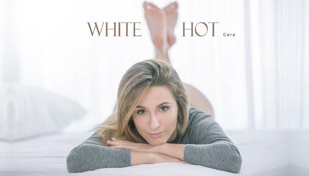 WOW White Hot # 1