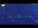 Aly & Fila vs Ferry Tayle - Concorde (Piano Intro) @ A State Of Trance 836 (AFAS Live, ADE, Netherlands) (19.10.2017)