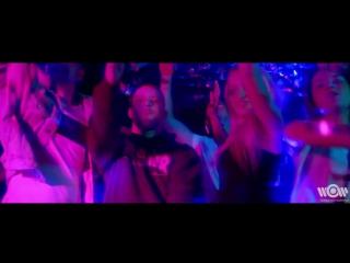 Леша Свик  Я хочу танцевать Пацанам в динамики RAP |Новый Рэп|