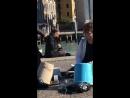 Венеция, Италия 🇮🇹