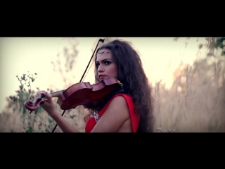 OTTA-orchestra - Shades Of Red ELLO UP^