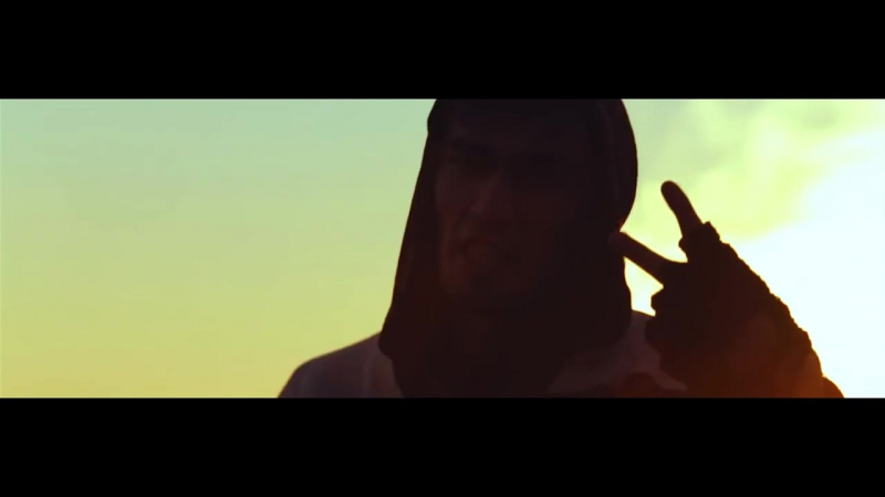 Bes (Da Tempo) - Иду на свет / Последний Крестовый поход (InDaBattle 4, Final)