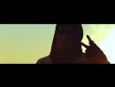 Bes Da Tempo - Иду на свет / Последний Крестовый поход InDaBattle 4, Final