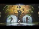 Chris Brown Yeah 3x Carpe Diem Tour HD