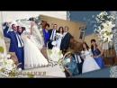 Наша свадьба 10.09.2017г. слайд-шоу на заказ