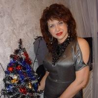 Алёна Овчарова