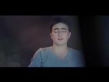 Doniyor Bekturdiyev - Dardim _ Дониёр Бектурдиев - Дардим.mp4
