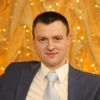 Анатолий Поклад