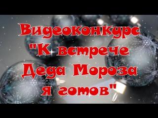 Невский 33 серия на киного смотреть