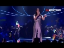 Голое Евровидение: пранкер показал задницу на выступлении Джамалы