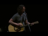 One (U2 Music with Metallica Lyrics) Chris Cornell@Santander Arts Center Reading