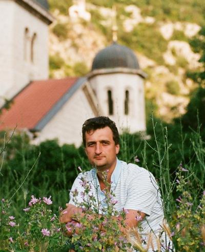 Александр Ширяев