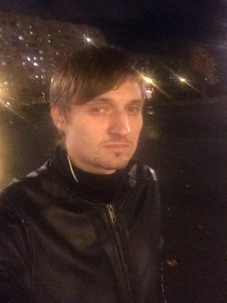 Фото №456239649 со страницы Романа Тарасова