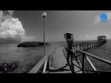 Manuel Rocca illitheas - Enchanted (Original Mix) Abora