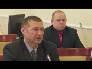 Единую городскую студенческую дружину создадут в Омске