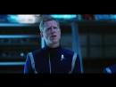 Звёздный путь Дискавери 1 сезон 5 серия coldfilm