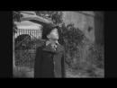 Большие надежды / Great Expectations Дэвид Лин / David Lean 1946, Великобритания, драма, мелодрама