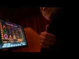 Малолетки в казино