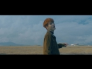 "MV — 7o'clock ""ECHO"" [vk]"