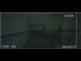 Five Nights At Freddys - РУССКИЙ ФИЛЬМ ФНАФ- 5 ночей у Фредди