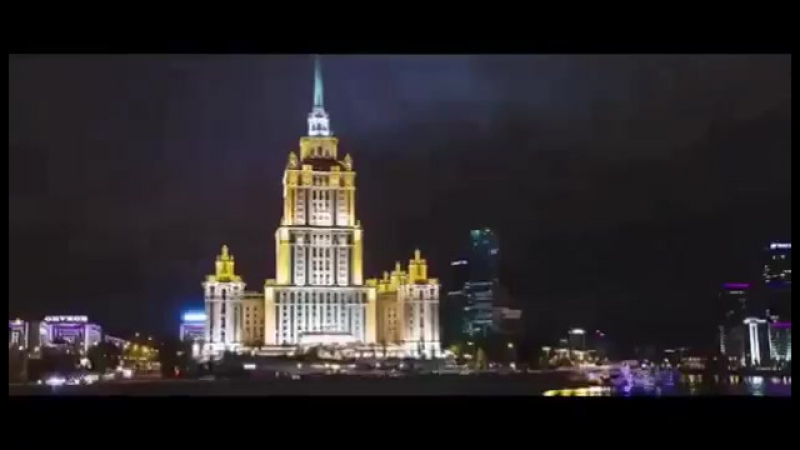 День рождения компании Global Intellect Service 15-16 Июля в Москве Crocus City Hall💥💥💥