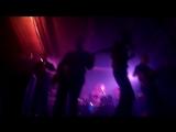 Дайте Танк (!) - Аллея (1) (20052017 Ионотека. СПб)