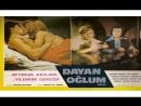 Dayan Oglun Dayan Orhan Aykanat 1974 Yıldırım Gencer Aytekin Akkaya İlknur Taçbaş