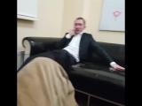 Первый телефонный разговор Путина с Трампом! #беларусывмоскве #regrb #Юмор