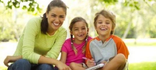Ищу няню для ребенка частные объявления ремонт однокомнатной квартиры фото частные объявления
