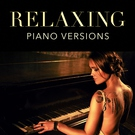 Piano Music Songs - Video Games (Piano Verison) [Made Famous By Lana Del Rey]
