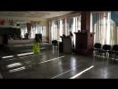 Студия Ориенталь Восточный танец Dj Marty ft. Stavros Livykos–Skase
