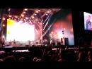 Noize MC Прощальный речитатив
