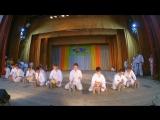 Каратэ (фрагменты с концерта)