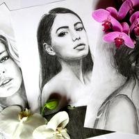 Anna Voloshyna
