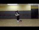 Rinn - Fuck Gravity (Virtual Riot) Sergal Fursuit Dance Short (01.09.15)