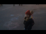 Иосиф Давыдович Кобзон на сцене Дачного фестиваля имени Федора Ивановича Шаляпина в Плёсе