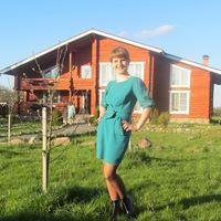 Елена Шакалова