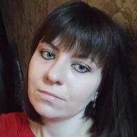 ОльгаФедорова