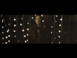 Премьера! Баста feat. Тати - Фонари (16.11.2016) ft.и