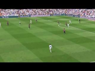Испания ЛаЛига Реал Мадрид - Леванте 1:1 обзор  HD