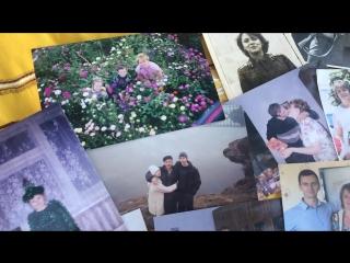 Супер Видео-Благодарность любимым родителям на свадьбе. Видео ролик для проэктора. Ведущая Екатерина Пилипенко. Запорожье