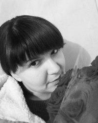 Ксения Глаголева, Бутурлиновка - фото №16