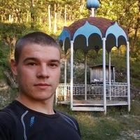 Илья Локоть