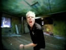 THE OFFSPRING - THE KIDS ARENT ALRIGHT (классика)