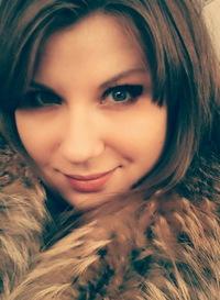 Елена Шарпилова