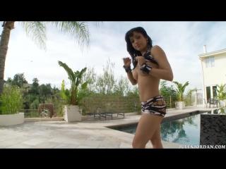 censored Abella Anderson [Latina, Big Tits, Deep Throat, Interracial, All Sex]